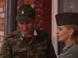 солдаты 16 сезон 79 серия