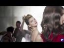 """Новый Клип группы """"ВиаГра"""" - Перемирие"""
