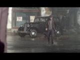 Крик совы(криминальный сериал) 9 серия 2013