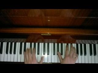 ������������ ��� (�������) Muhtesem Yuzyil (piano)
