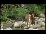 Discovery «Жизнь с племенем Мачигенга (6). Потерянный рай» (Документальный, 2009)