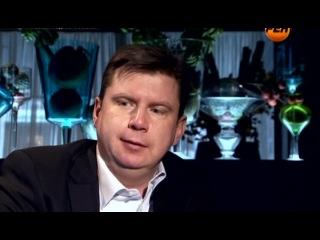 Специальный проект. Новый год по-русски - Новогодние фильмы [30/12/2012, Документальный, SATRip